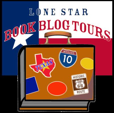lonestarbookblogtours-sm