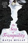 The Sea of Tranquility Review