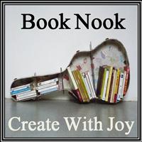 Book-Nook-200