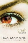 Crash Review