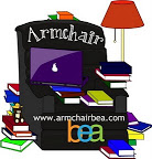 Armchair BEA 2013 – Keeping it Real and Children's/YA Lit
