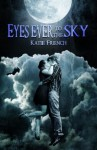 Eyes Ever to the Sky Review