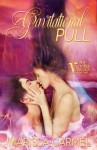 Gravitational Pull by Marissa Carmel Review Tour
