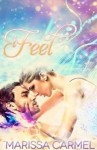 iFeel by Marissa Carmel Review Tour