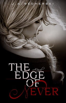 The Edge of Never Review