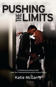 Pushing the Limits Review