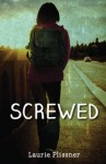 Screwed Review