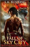 Fall of Sky City Review Tour