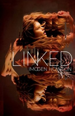 Linked Review