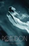 Of Posiedon Review