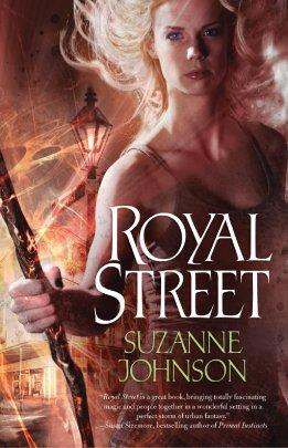 royalstreet