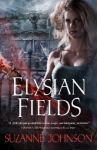 Elysian Fields Review Tour