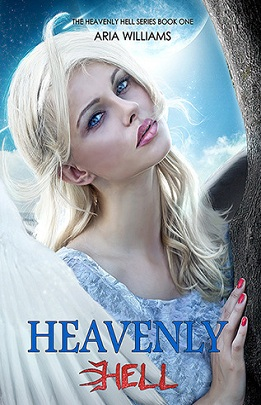 Heavenly Hell Review
