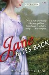 Jane Bites Back Review
