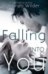 Falling Into You Review