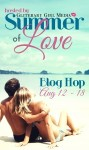 Summer of Love Blog and Giveaway Hop