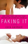 Faking It Review