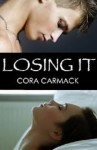 Losing It Review