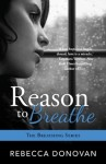 Reason To Breathe Review