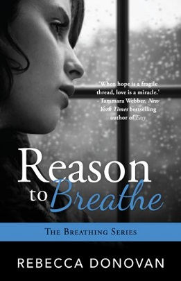 Review Cover ReasonToBreathe