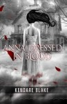 Anna Dressed in Blood Review