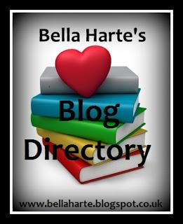 BH Blog Directory