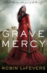 Grave Mercy Review