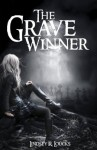The Grave Winner Review