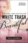 White Trash Beautiful Review
