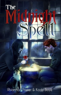 The Midnight Spell Review