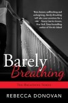 Barely Breathing Review