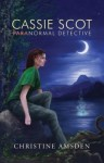 Cassie Scot: ParaNormal Detective Review