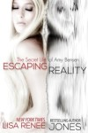 Escaping Reality Review