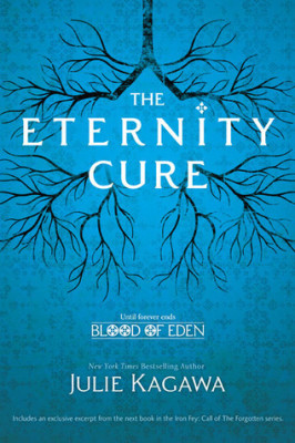 The Eternity Cure Review