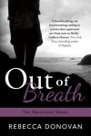 Out of Breath Review