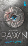 Pawn Review
