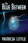The Blue Between Review