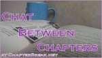 Chat Between Chapters: Easter Egg Hunt