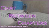 Chat Between Chapters: Books that Changed your Life
