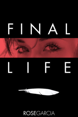 Final Life Review