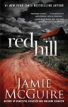 Red Hill review