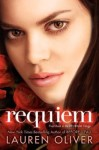 Requiem Review