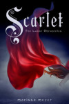 Scarlet Review