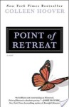 Point of Retreat review