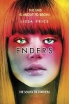 Enders Review