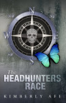 The Headhunters Race review
