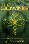 The Sowing Review