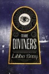 The Diviners Review