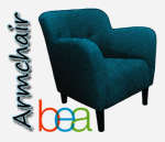 Armchair BEA 2016 – Day 4 – Surviving Fiction & Giveaway #ArmchairBEA