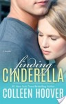 Finding Cinderella Review